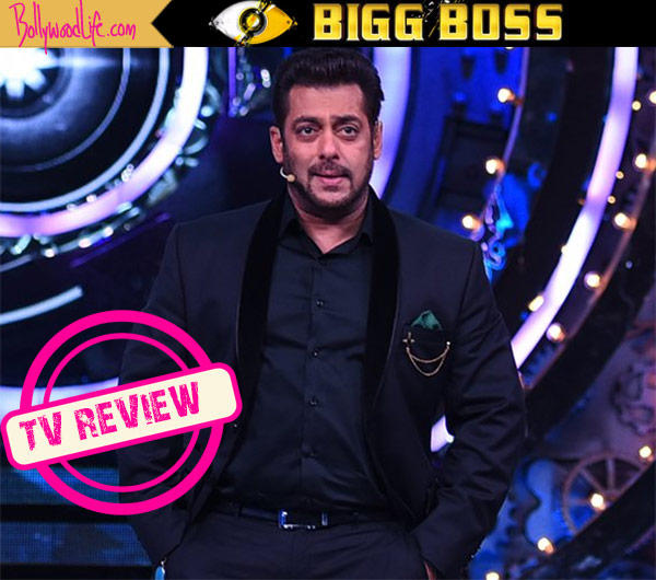Bigg Boss 13 Registration   Status Check Online, Selected Candidates