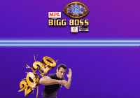 Bigg Boss 14 - How to be a MPL caller of the week?