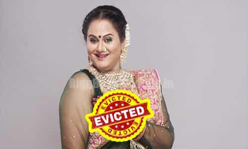 surekha bb3 marathi eviction